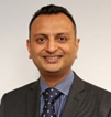 Somen Banerjee - Vice Chair of ADPH London